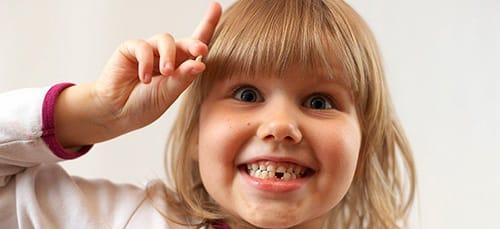 к чему снятся зубы с кровью и без