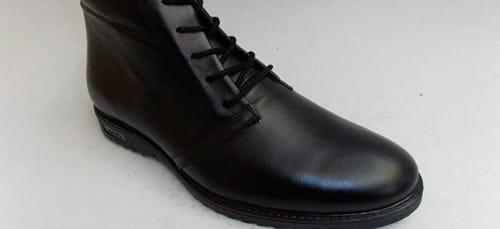 к чему снится мужской ботинок