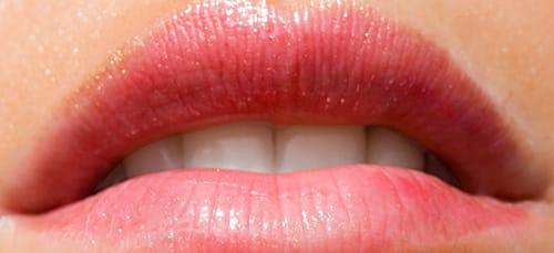 сонник рот