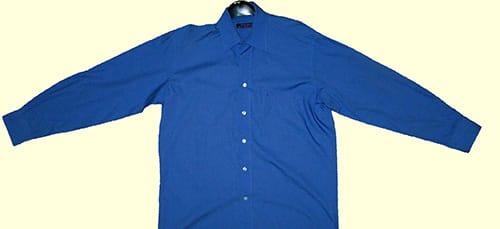 сонник рубашка
