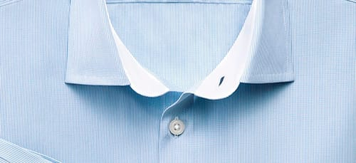 Сонник рубашка к чему снится рубашка во сне