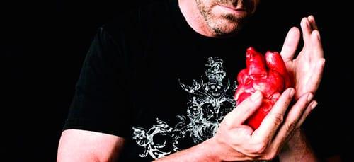 сонник сердце