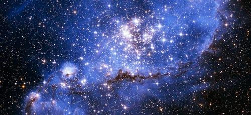 к чему снятся яркие звезды