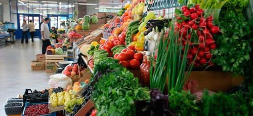 к чему снится покупать овощи