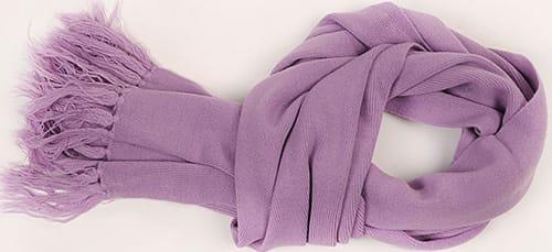 покупать шарф