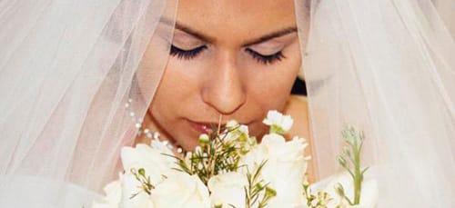 Если снится свадьба с умершим человеком