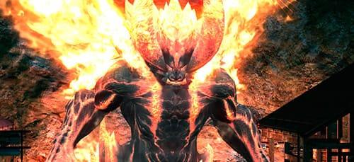 сонник дьявол
