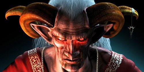 видеть дьявола во сне