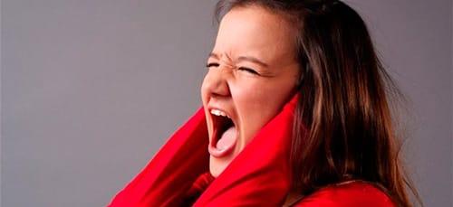 Сонник кричать к чему снится кричать во сне