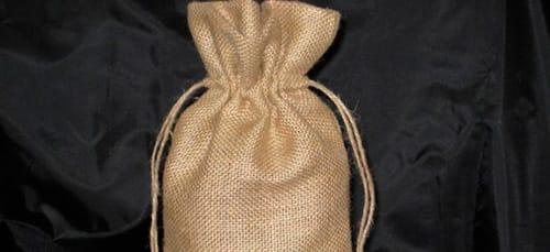 сонник мешок