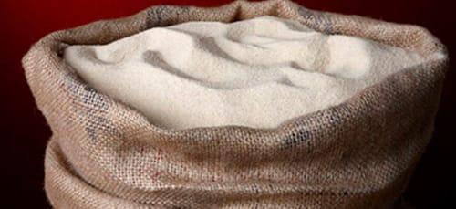 мешок сахара во сне