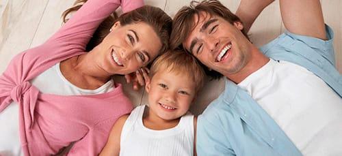 сонник семья