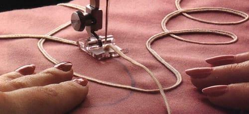сонник шить