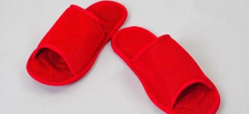 к чему снятся красные тапочки