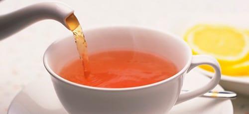 к чему снится чай