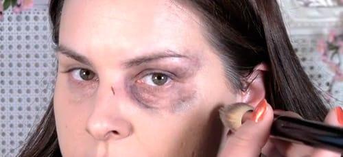 сонник волосы на лице для женщины