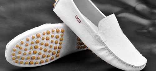 к чему снятся белые ботинки
