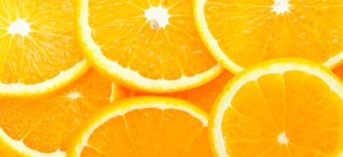 сонник апельсины