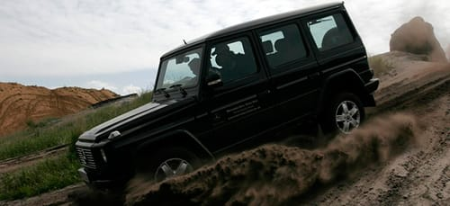 ехать на черной машине во сне