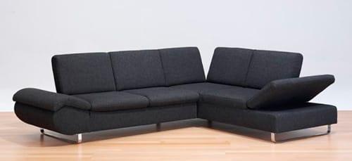 Сонник диван к чему снится диван во сне