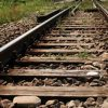 сонник железная дорога