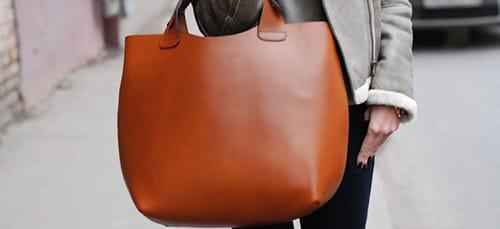 сонник женская сумка