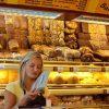 сонник покупать хлеб