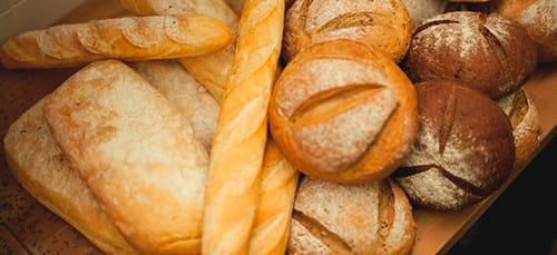 Сонник покупать хлеб к чему снится покупать хлеб во сне