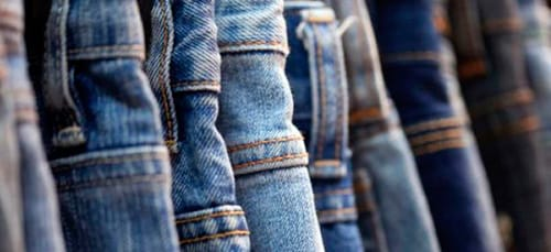 Сонник джинсы к чему снится джинсы во сне