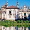 сонник дворец