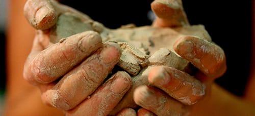 сонник глина