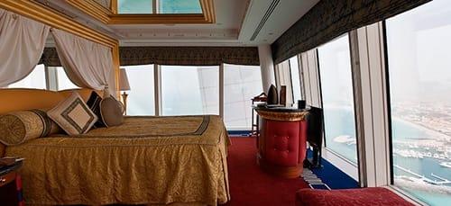 к чему снится гостиница