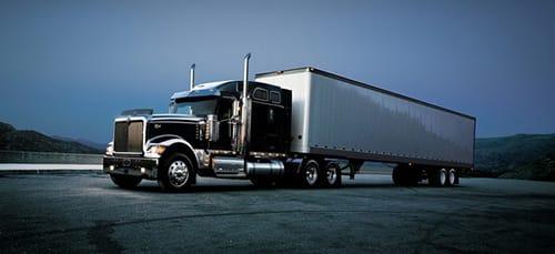 к чему снится грузовик