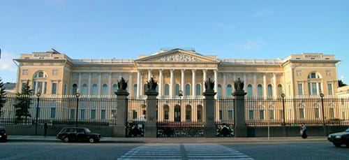 сонник музей