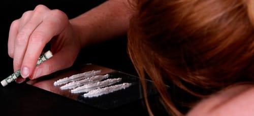 к чему снится наркоманка