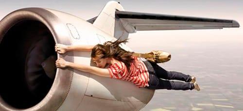 к чему снится опоздать на самолет