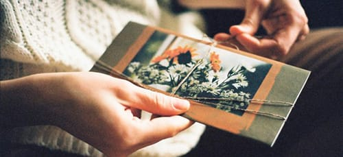 сонник открытка