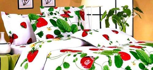 к чему снится постельное белье