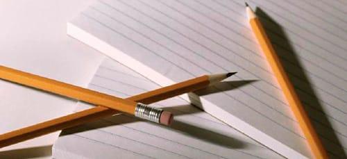 к чему снятся карандаши