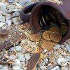 сонник найти клад