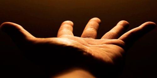 к чему снится отрубленная рука