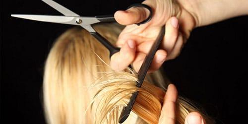 к чему снится парикмахер