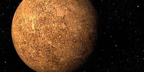 сонник планета