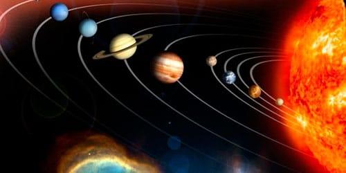 к чему снится парад планет
