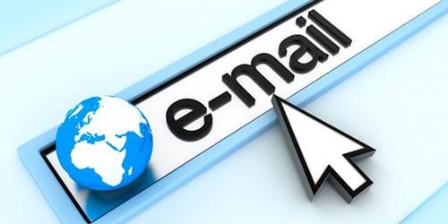 к чему снится электронный почтовый ящик