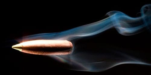 сонник пуля