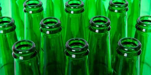 сонник пустые бутылки
