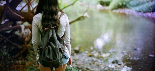 сонник рюкзак