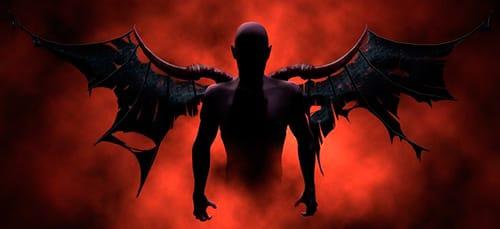 сонник сатана