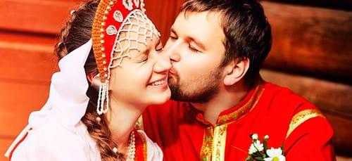 к чему снится сватовство